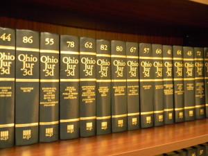 Personal Inijury Attorneys Mansfield & Lima Ohio
