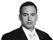 David Dick Attorney at Law
