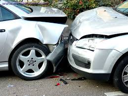 Free Consultations with an experienced car accident attorney! Call Now Results Matter!