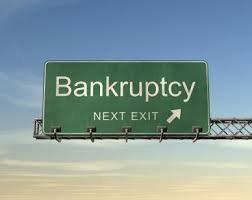 Columbus Ohio Bankruptcy Attorneys