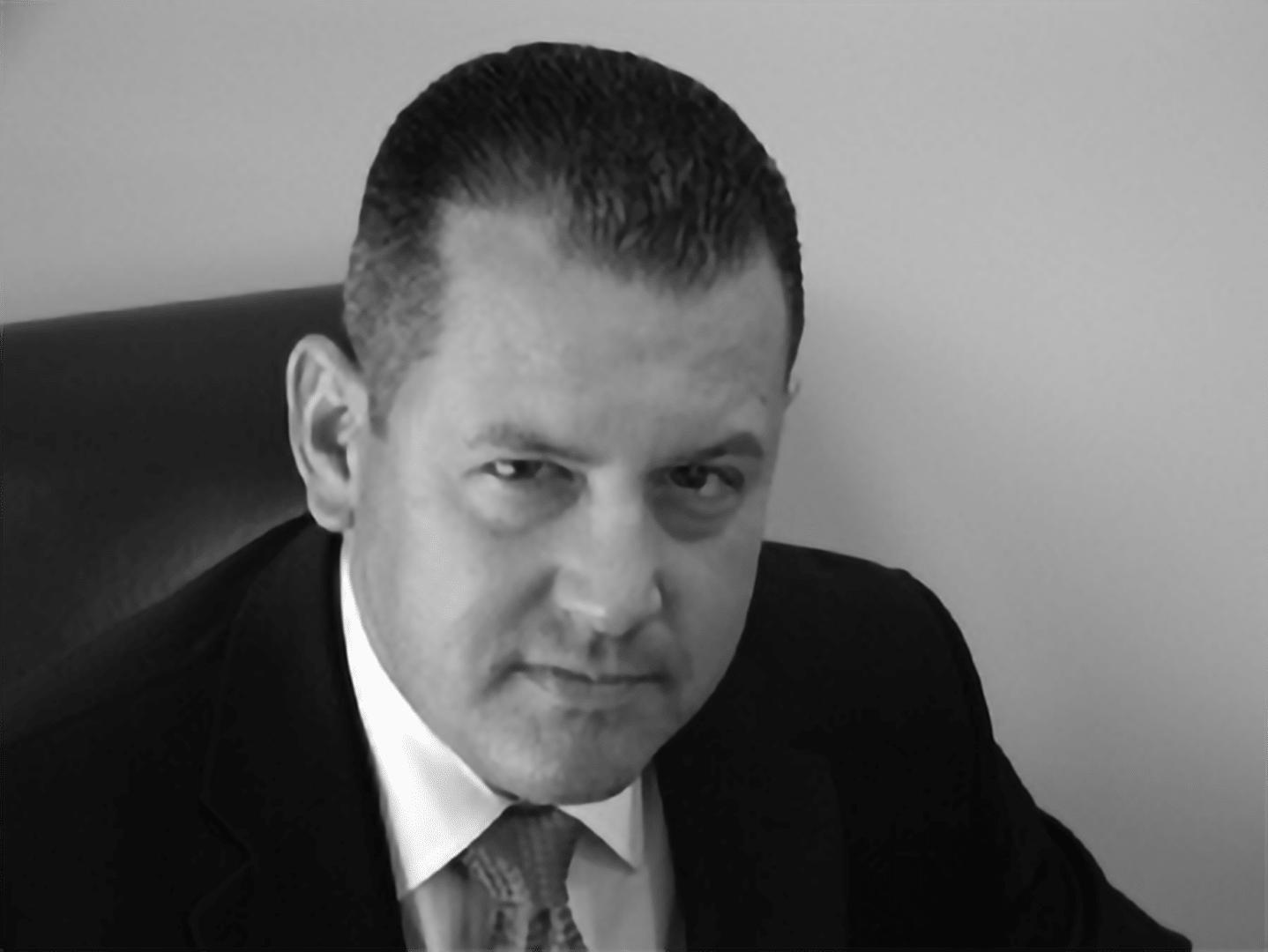 David Badnell