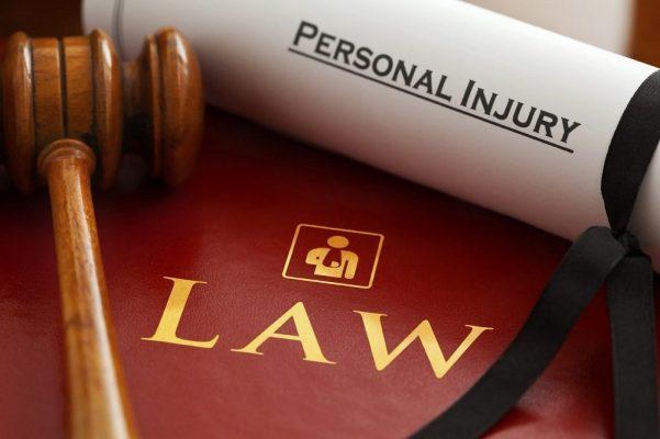 canton ohio attorneys, personal injury